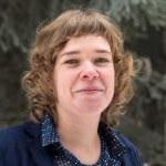 Anne Kobarg