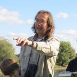 Klaus Koerth