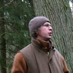 Michail Schütte