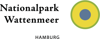 Logo Nationalpark Hamburgisches Wattenmeer